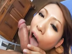 Hairi japanese, Asian masturbing, Asian masturbed, Asian masturbated, Asian masturb, Asian hairi