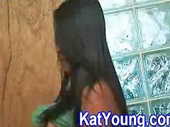 Young filipina, Young hot, Young kat, Hot young filipina, Kats, Filipina young