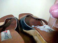Shoejob, Shoejobs, `shoejob, Shoe job, Shoe, Shoejob