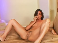 Wet pussies, Wetting masturbation, Wet pussy masturbation, Wet pussy masturbating, Wet girl, Wet masturbate