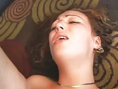 Sexo con tortas, Mamadas deepthroat, Latinas sexo anal, Profundo anal