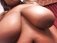 Huge sex, Huge threesome, Ebony threesome, Threesome ebony, Threesome bbw, Sex huge