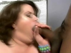 Sparks, Sparking, Milfs interracial, Milfs fuck blacks, Milfs big cock, Milf, interracial, big