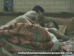 Homemade couple, Homemade fuck, Homemade couples, Desi fucking, Couple homemade, Desi p