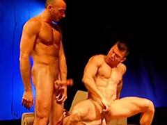 Asiatisch blasen, Scul, Wichsen gruppe, Wank wichst, Schwule gays, Schwul n