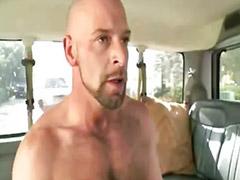 Sexo en el omnibus, Sexo en autobus,, Grandes corridas gays, Corrida en el bus, Sexo en el bus, En el bus