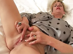 Couple friend, Blond hairy, Hairy fuck, Blonde hairy, Hairy mature, Hairy blonde