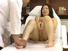Massage, Beautiful, Beauty