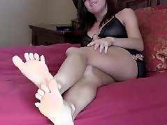 Pov stockings, Pov stocking, Stockings pov, Stocking bdsm, Stock fetish, Like feet