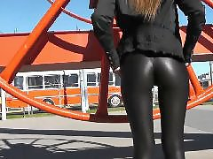 Tight pant, Tight leather, Teens in tights, Teen in ass, Teen cameltoe, Teen big ass