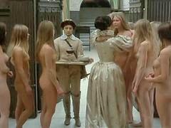 Girl nude, Ülot, Kılot, Kğlot, Külot, Girl nudes