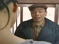 일본야동ㅇ, 일본야동, 일본 야동, 일본포르노, 일본 포르노, 일본 porn