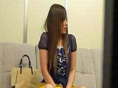 Asiaticas jovenes, Jovenes asiaticos, Esposa japonesas