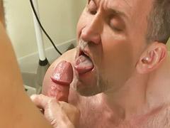 Old matura sex