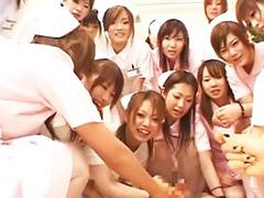 日本人 handjob, 日本自慰手淫,, 日本自慰手淫, 日本护士日本护士, 日本性交日本性交, 日本人,看護師