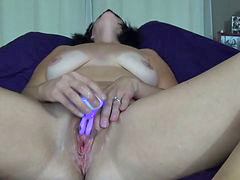 Amateur orgasms, Amateur wife masturbation, Amateur wife, Masturbation orgasme, Wife masturbation, Wife orgasms