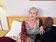 Granny, Creampie, Mature, Granny creampie, Video