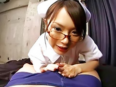 Japanese, Pov asians, Pov asian, Japanese blowjob, Pov japanese, Nurse japanese