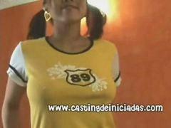 Casting, Cast, Bogota, Castings, Lucia, Got