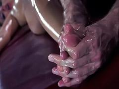 Dai sex