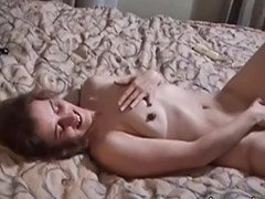 Shaving, Toy solo, Toy sex, Shaved solo, Hotel sex, Girl toys