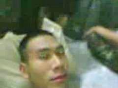 الجيش الامريكي, عسكريه, عسكرية, التايلندية, التايلنديات, تايلاندى