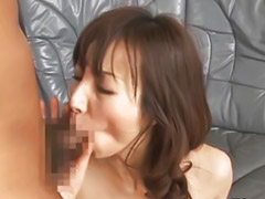 Japanese, Japanese milf, Asian japanese, Japanese deepthroat, Japanese blowjob, Extreme deepthroat