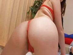 Japanese, Kirara asuka, Asian japanese masturbation, Japanese fetish, Hairy vagina, Hairy masturbation