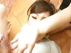 女童阴道, 日本学生妹, 日本極端, 极端阴道, 性爱亚洲极端, 亚洲女小学生b