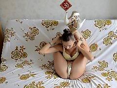 Adolescente morena webcam, Webcam adolescentes