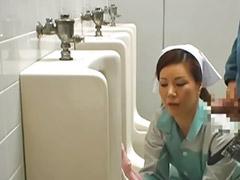 Public, Asian