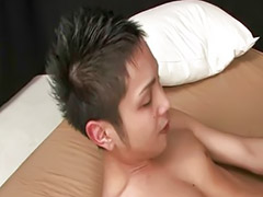 Gay, Japanese anal, Asian anal, Asian