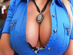 Blowjobs office, Sex office, Officers sex, Office sex, Office blowjob, Office blonde