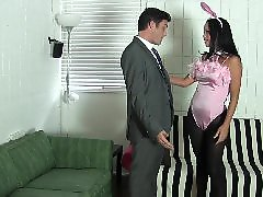 Toys squirting, Toys squirt, Toy webcam, Webcams dildos, Webcam toys, Webcam squirting