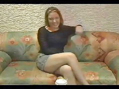 Mexican, Mexicans, Woman casting, Casting mexican, Mexican casting, Casting woman