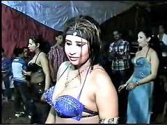 무용, 춤, 댄스, 아랍, 아라비아 말