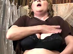 Lesbian chubby, Young fisting, Young &mom, Mature young lesbian, Mature fisted, Mature amateur mom