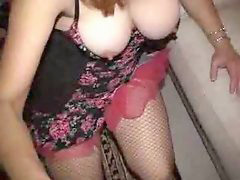 Full of cum, Full milf, Full cum, Milf full, Milfs full