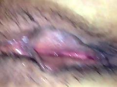 Grany pussy
