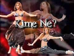 رقص شرقى, رقص سكس, رقص شرقي بh, ترقص سكسي, الرقص الشرقي, رقص شرقي مثير جنسي