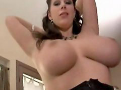 Gianna michaels, Gianna, Giann, Stacked, Stack, Giannaمخفي