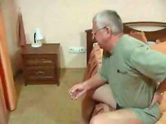 Old man, Taboo, French, Daughter taboo, With daughter, Daughter taboo with