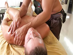 Touch, Gay latin, Touch touch, Massage gay, Latin gay, Touch cock