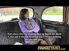 Horny, Cock loving, The fake taxi, Lovely girl, Horny e, Horny girls
