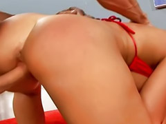 Ass lick, Ass licking, Huge ass, Huge sex, Big ass blonde, Huge vagina