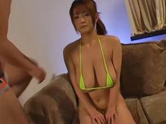Japaneses big tits, Japaneses beauty, Big tits japaneses
