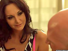 Ava, Ava addams, Tonight, Tonights, Pussing, Pussed