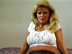 Prostituta anal, Puttana, Chi, Mignotta