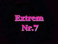 Extrém
