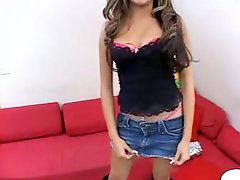 Teen, Casting, Casting couch x, Casting teen, Michelle, Casting couch